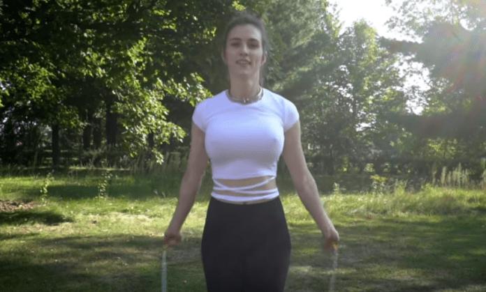 Piper Blush