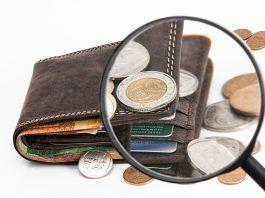 6 Cosas que probablemente estás haciendo y están arruinando tus finanzas- elrincondewally