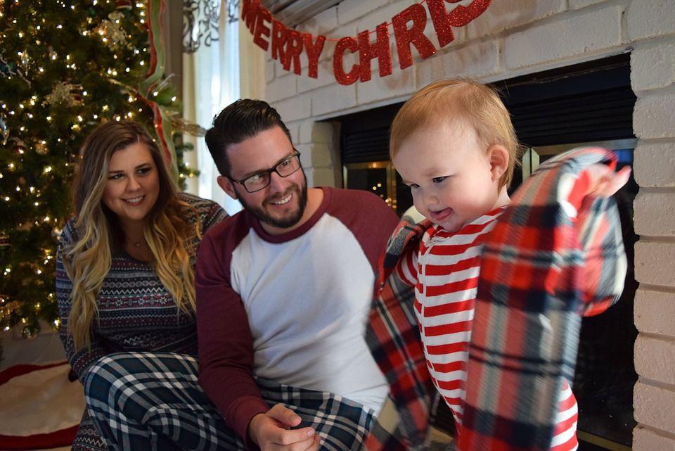 Juegos De Navidad Para Jugar En Familia El Rincon De Wally