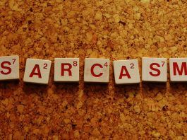 frases sarcasticas